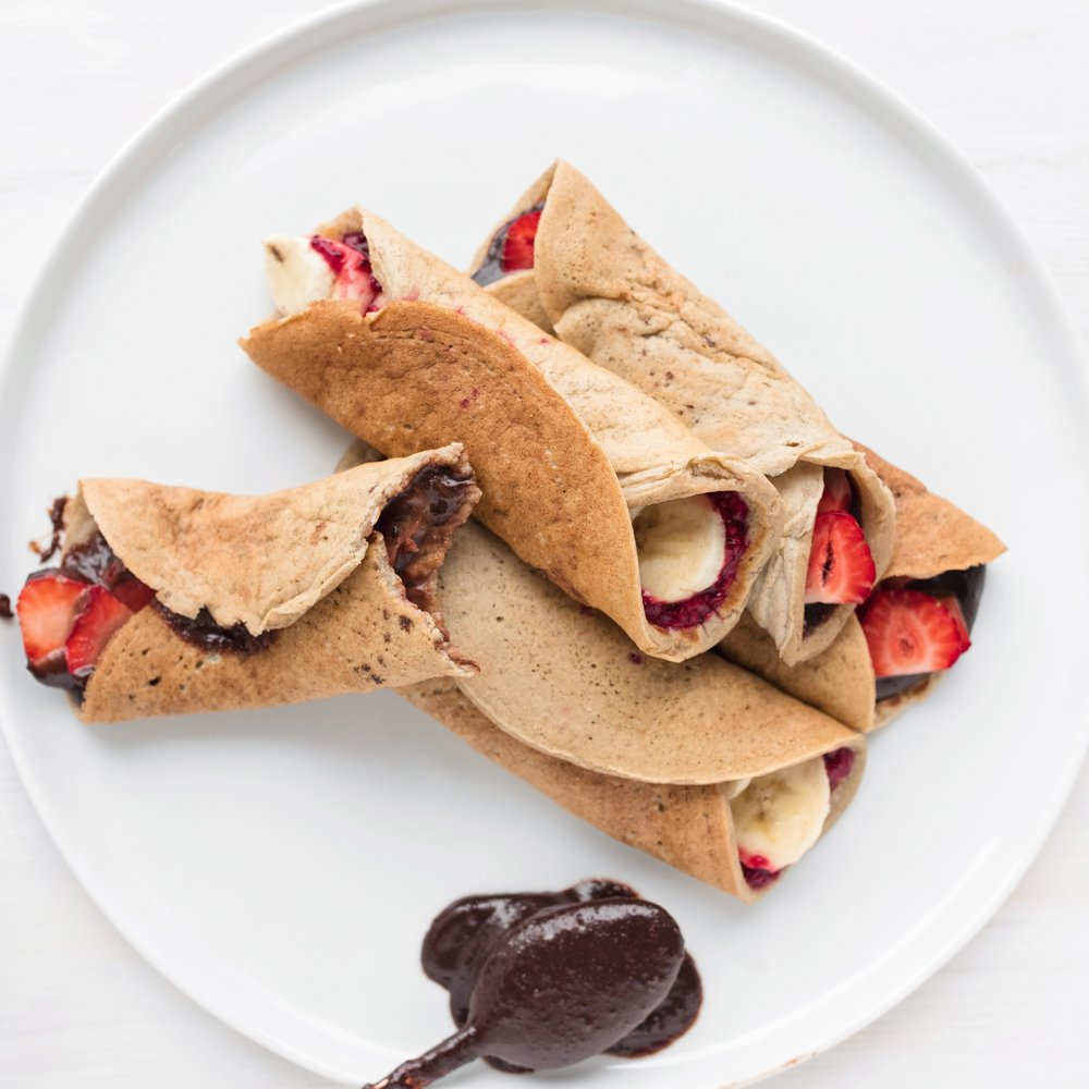 plant-based-crepes