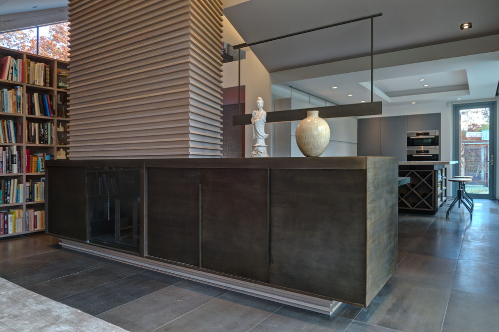 Kendall Mills Residence 06.jpg