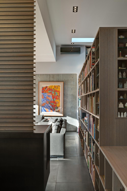 Kendall Mills Residence 09.jpg