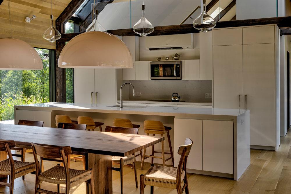 Job-Kitchen01.jpg