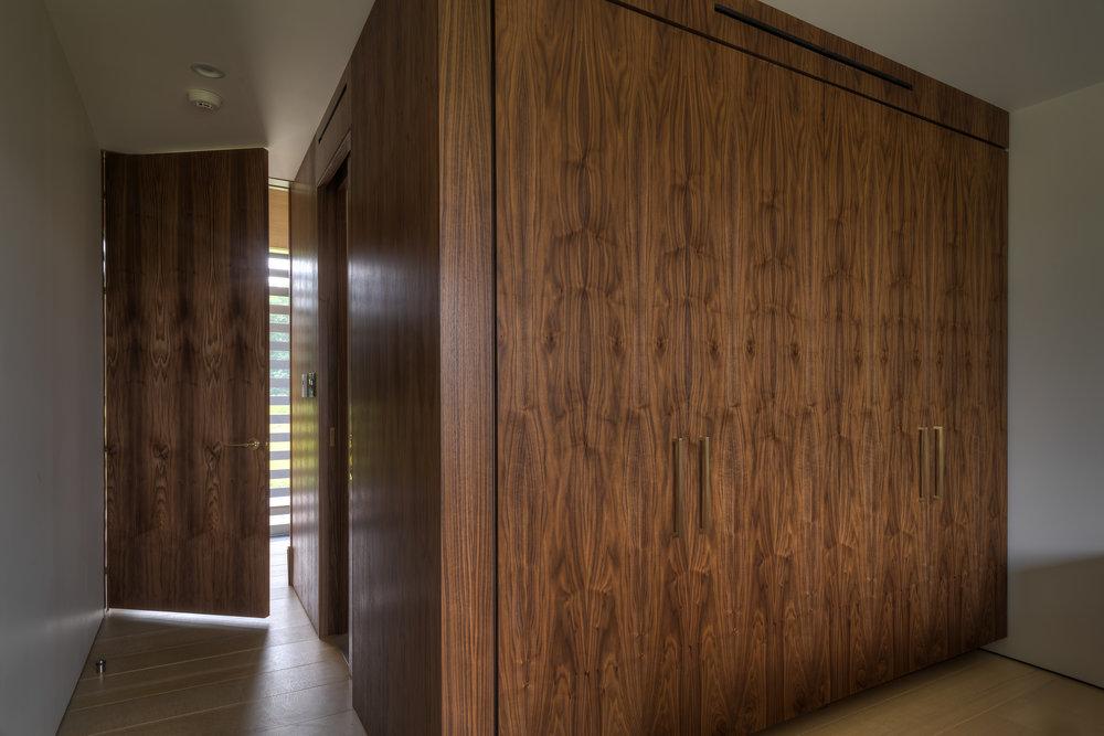 Rowan Woodworking 51.jpg