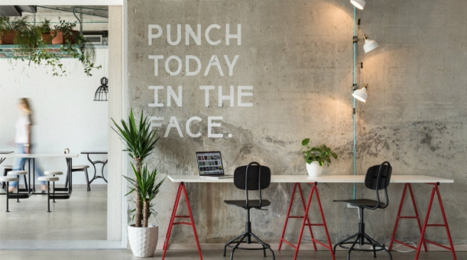 Punch+Today+in+the+Face+(WIP+Coworking).jpeg
