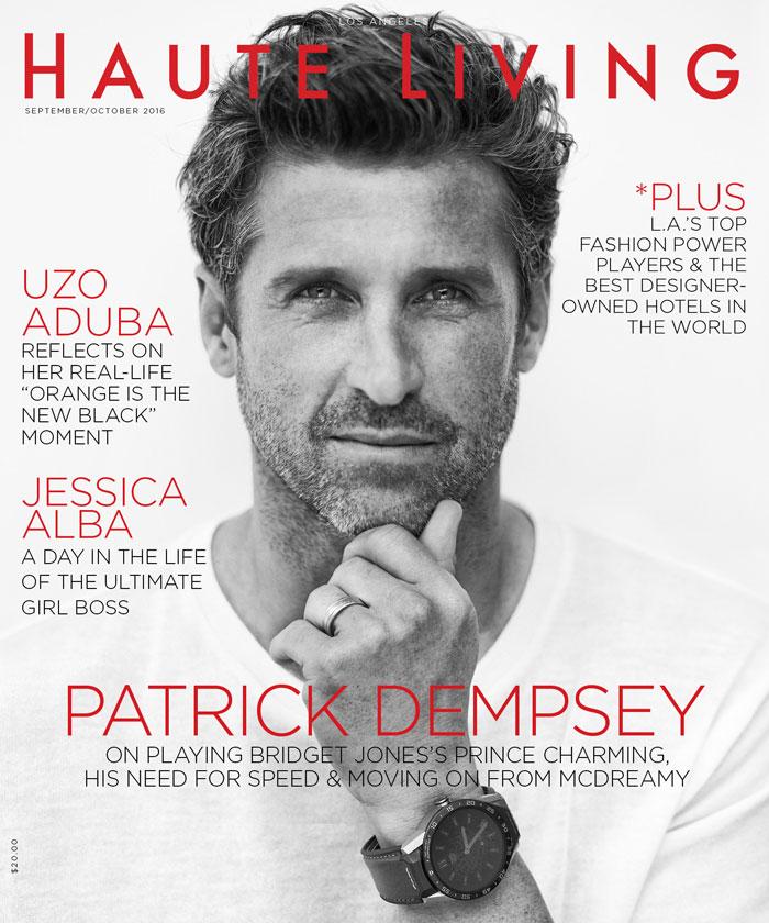 FC_cover-Patrick-Dempsey_LA.jpg