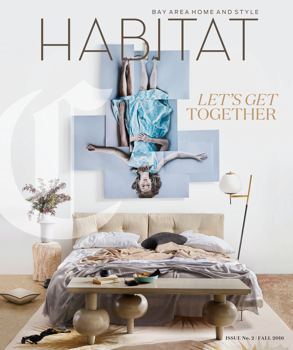 habitat-cover-Fall16.jpg