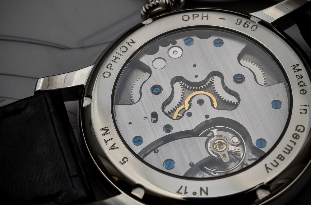 Ophion Watches - 4.jpg