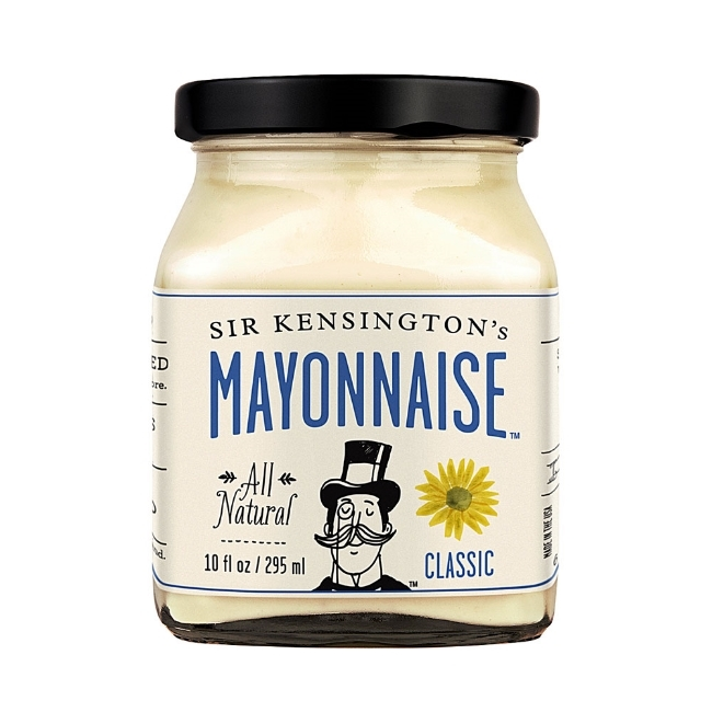 Sir-Kensingtons-Mayonnaise-Classic-850551005111.jpg