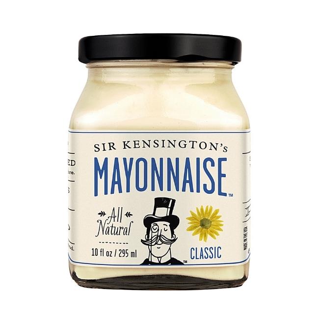 Sir-Kensingtons-Mayonnaise-Classic-850551005111.jpg