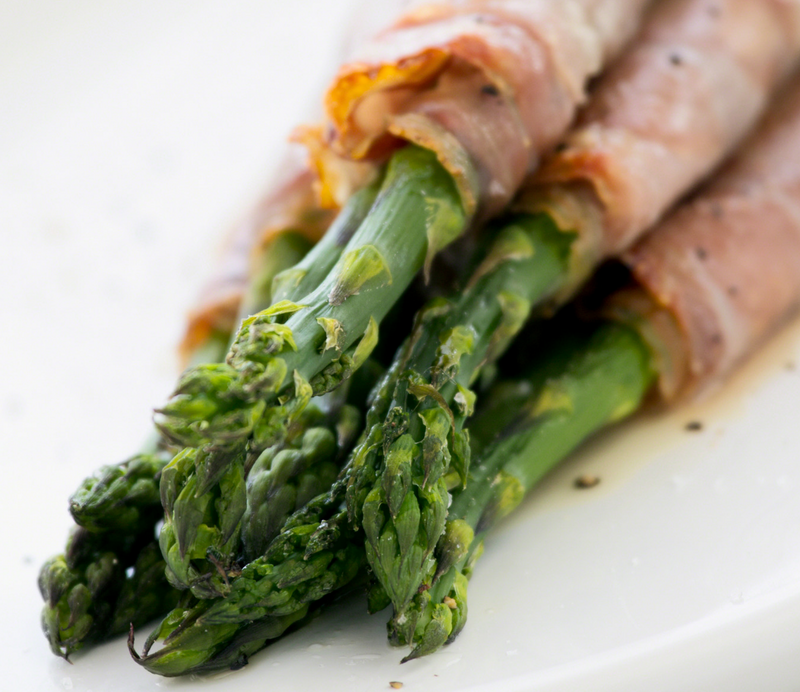 Asparagus Prosciutto.png