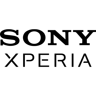 0-sony-xperia.png