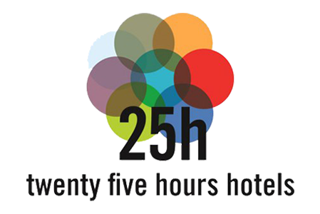 25hours.png