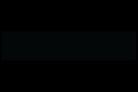 flachsmann.png