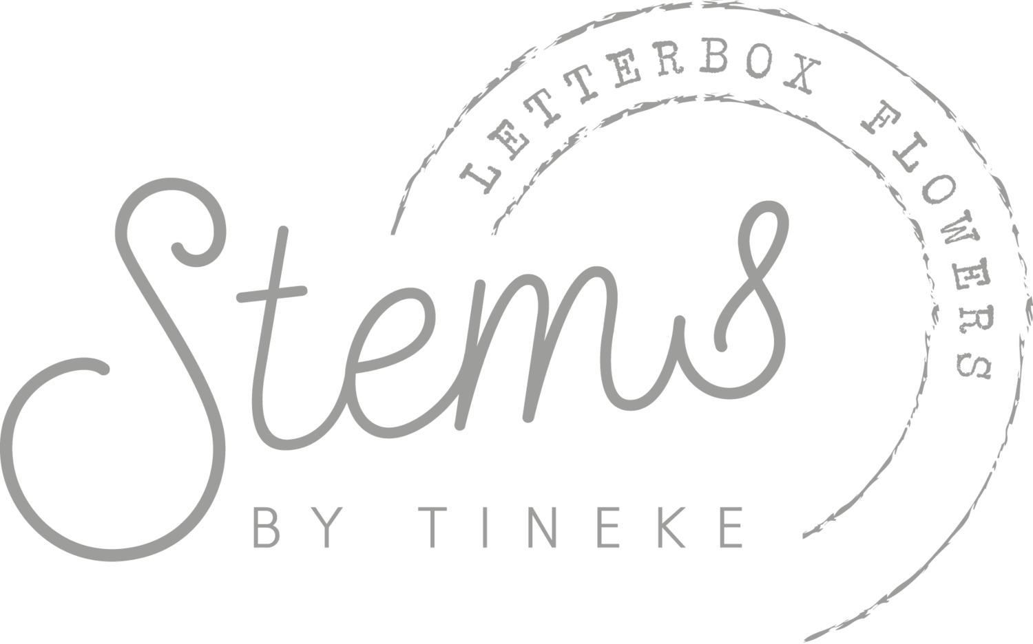 Stems by Tineke