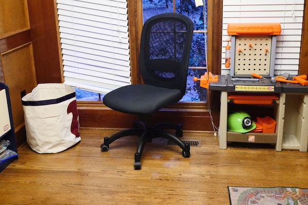 01 window area