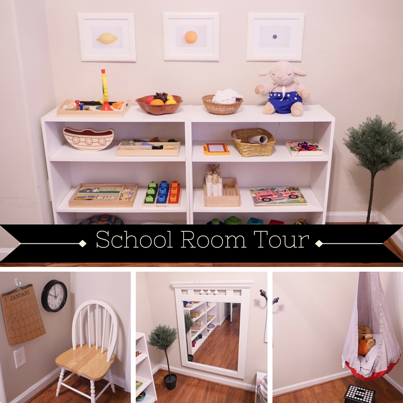 school-room-for-instagram.jpg