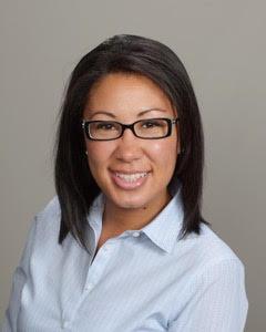 Sarah Moe | Founder/CEO, Sleep Health Specialists