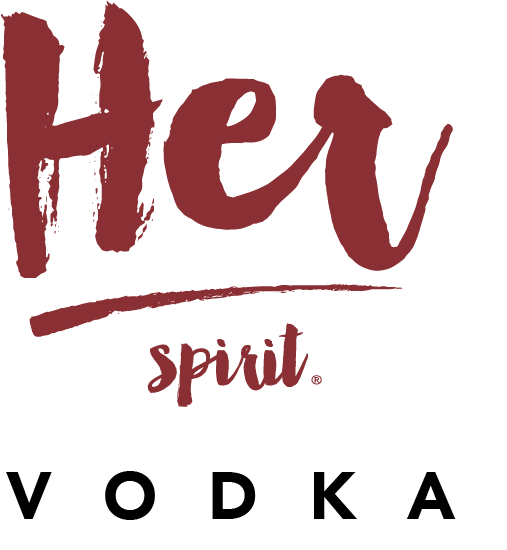 Her Spirit Vodka