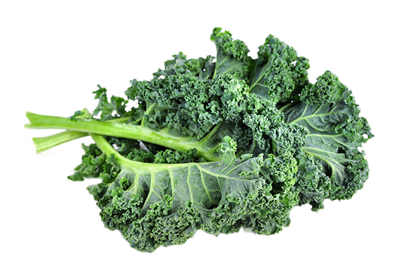 kale-fieldpack.png
