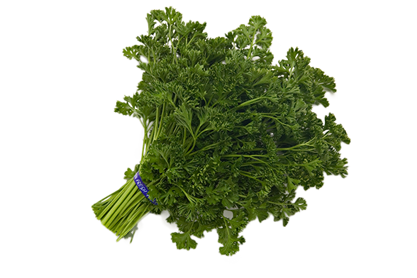 parsley-fieldpack.png