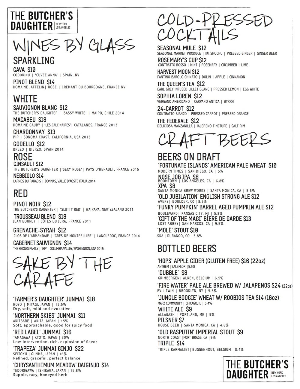 BD_COCKTAIL_MENU_LETTER 11..jpg