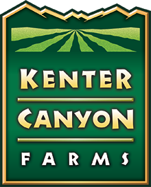 KenterCanyonFarms.png
