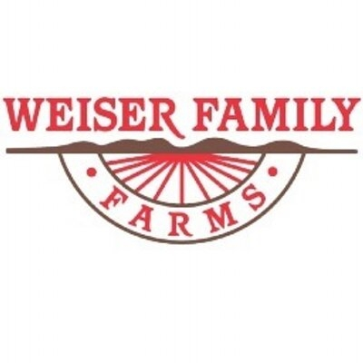 WeiserFamilyFarms.jpeg