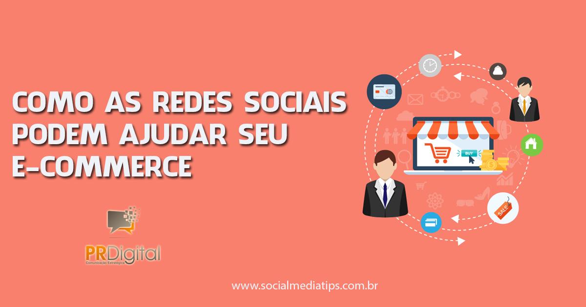 redes_sociais_ecommerce