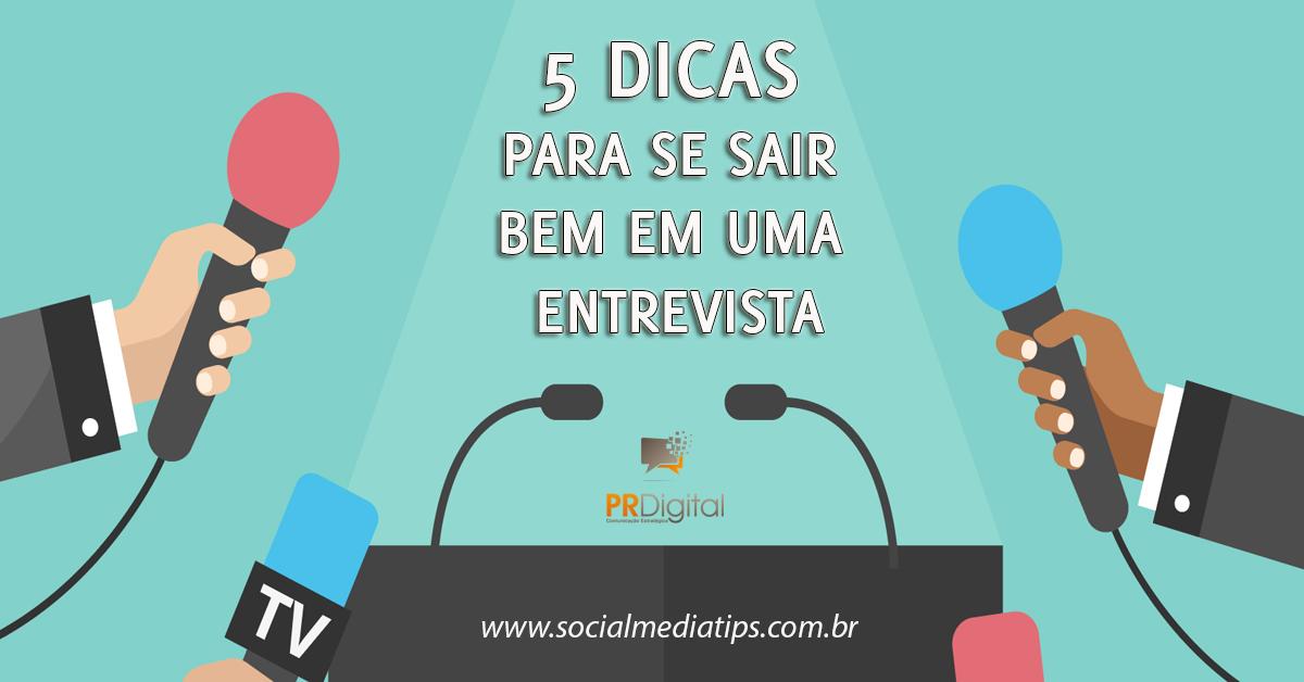 5_dicas_para_se_sair_bem_uma_entrevista_de_imprensa