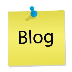 blog para ecommerce