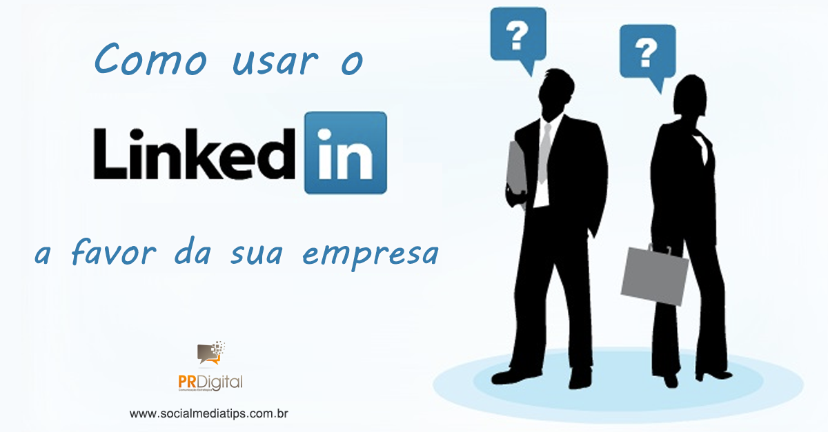 comousar_linkedin_favor_empresa