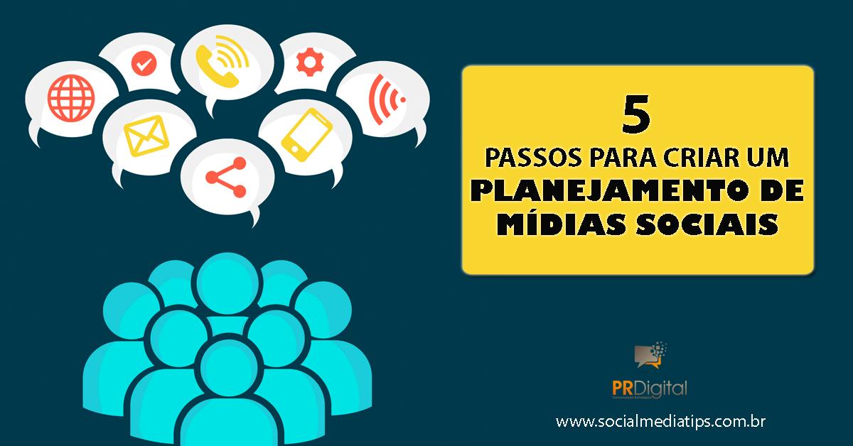 planejamento_redes_sociais
