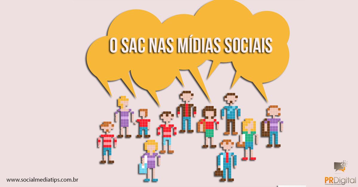 sac_midias_sociais