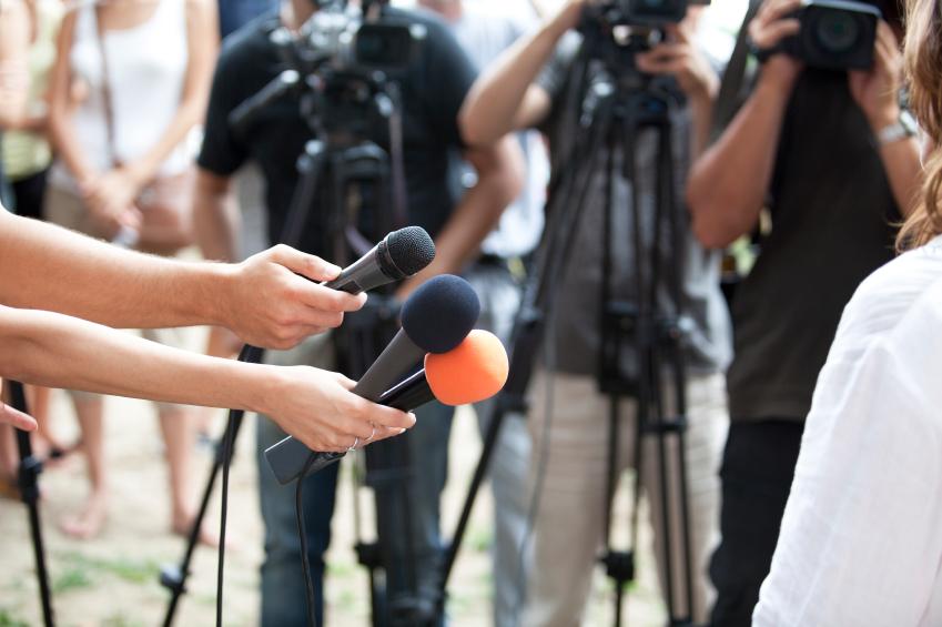 estratégia de assessoria de imprensa