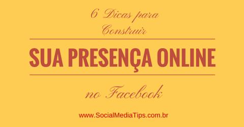 Facebook para Negócios (1) cópia