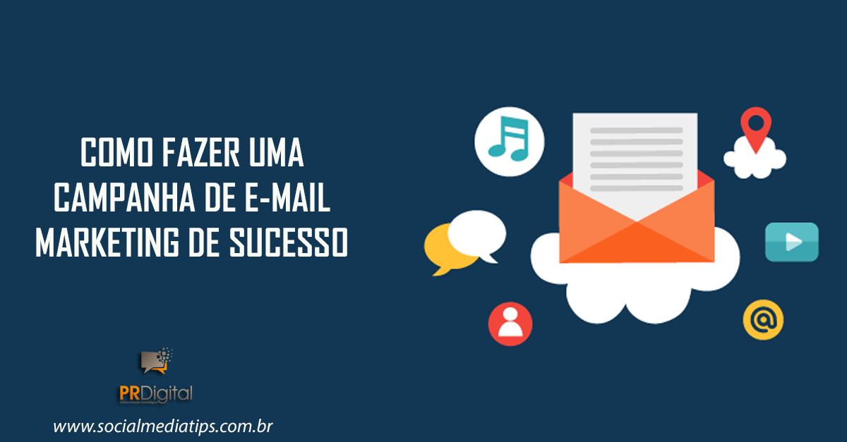campanha_email_marketing_sucesso