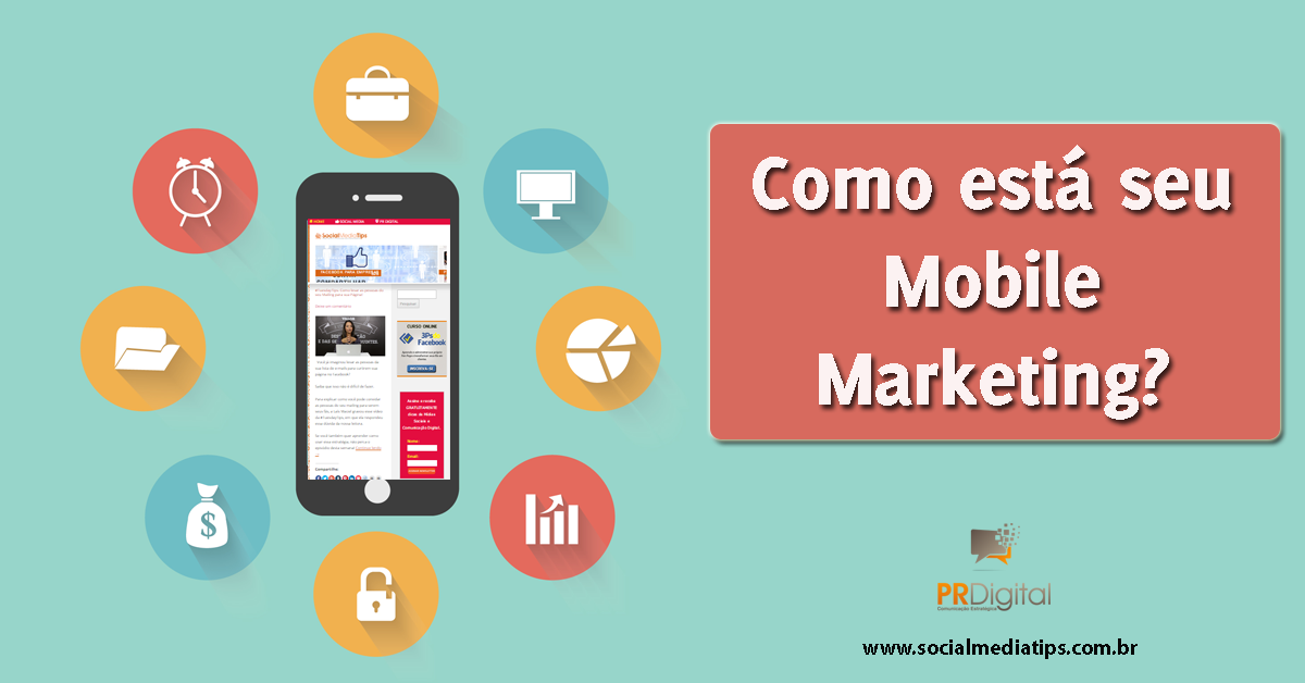 como_esta_seu_mobile_marketing