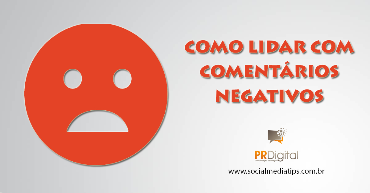 como_lidar_comentarios_negativos