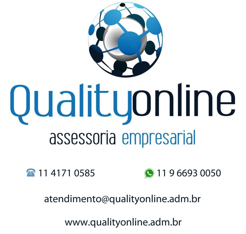 Quality assessoria empresarial