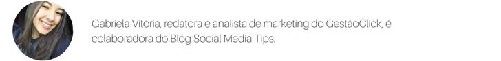 Copy of Copy of Copy of Camila Ferraz é colaboradora do blog Social Media Tips. Essa geminiana, formada em Marketing, cursa o último ano de Direito. Trabalha em um escritório de advocacia, mas sempre foi apaixonada p.jpg