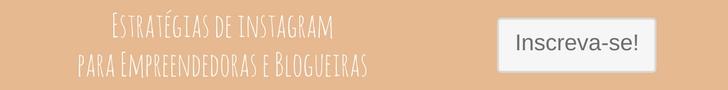 Copy of Estratégias de Mídias Sociaispara Empreendedoras e Blogueiras.jpg