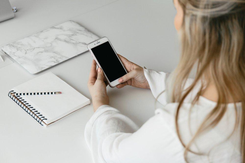 ebook - como se tornar um digital influencer