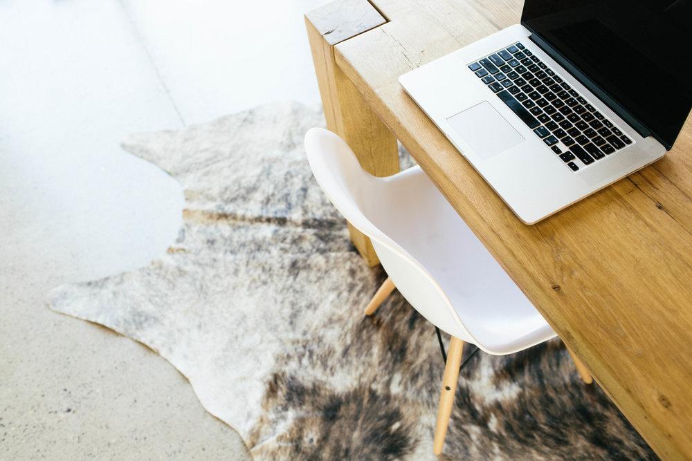 e-book - crie seu estilo no instagram