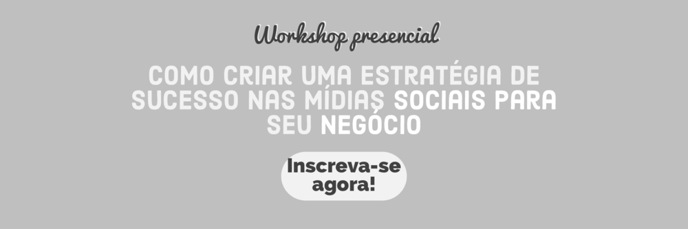 workshopmidiassociais.png