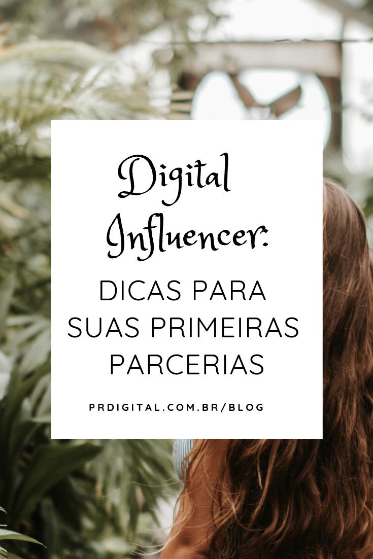 digitalinfluencer.png