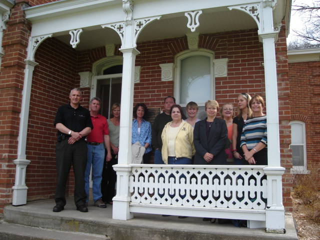 History Session - O'Connor House 005.jpg