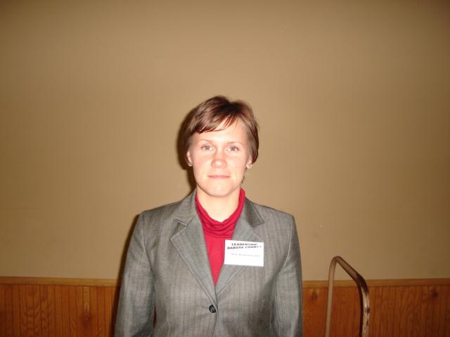 Participant-Molly Brennan-Egdorf.jpg