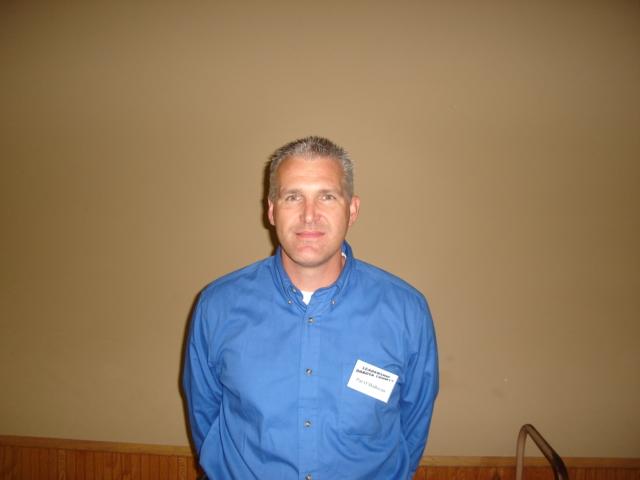 Participant-Patrick O'Halloran.jpg