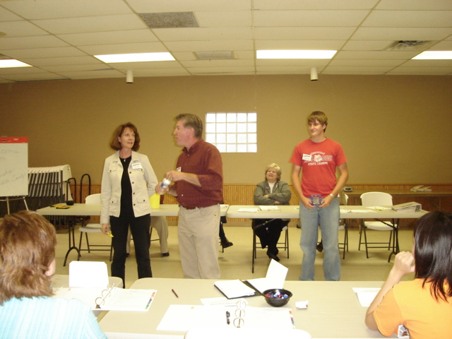Session One-group presentation-Susan, Lowell, Andrew.jpg