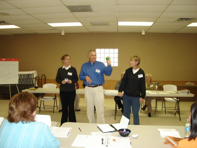 Session One-Orientation-group presentation-, Patrick, Diane.jpg