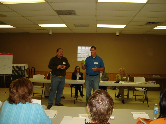 Session One-Orientation-group presentations-Chris and Tim.jpg