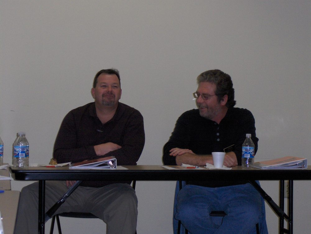 Nov-Lance Martin and Russ Peterson.jpg